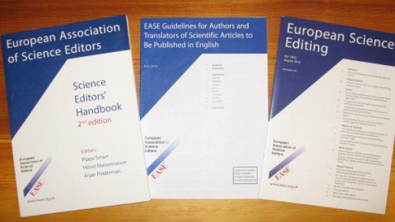 Журнал «Экономика региона» включен в Европейскую ассоциацию научных издателей